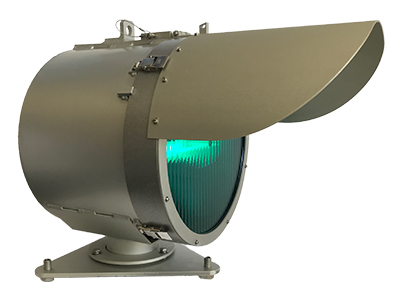 FA-14 Range Light