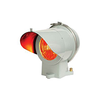 FA-240 LED Range Light