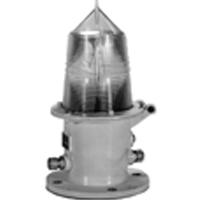 FA-249 Class 1 Division 2 LED Marine Lantern