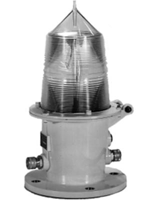 http://FA-249 Class 1 Division 2 LED Marine Lantern