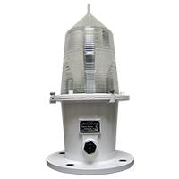 FA-249 - Incandescent Marine Lantern