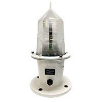 FA-249HA LED Marine Lantern