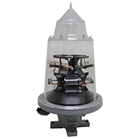 FA-250 Medium Range LED Marine Lantern