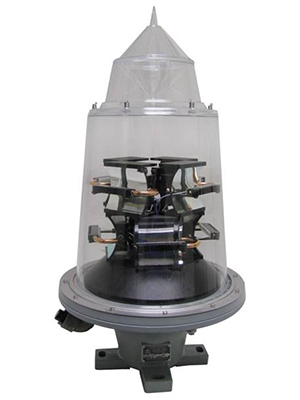 FA-250HA LED Marine Lantern