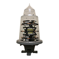 FA-250HA Long Range LED Marine Lantern