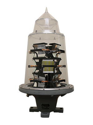 FA-250 Long Range - LED Marine Lantern
