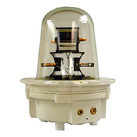 FA-250EX 962 - Zone 1 Flameproof LED Marine Lantern