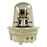 FA-250EX-962 LED Marine Lantern