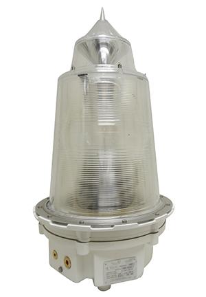 FA-250EX-952 Marine Lantern
