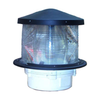 FA-250EX-322 Hazardous Area Flashing Obstruction Light