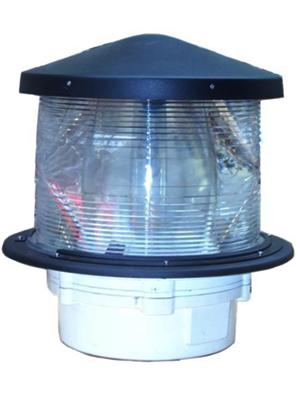FA-250EX-322 Hazardous Area Flashing Obstruction Light
