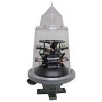 FA-250 LED L-864/865 Aviation Light