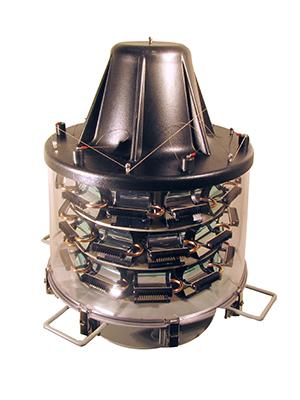 FA-410 LED-LR