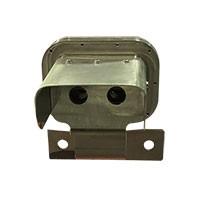 FD-410 Mini Fog Detector