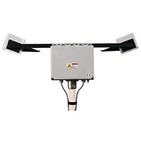 FD-330 Visibility Sensor