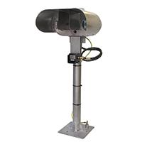 FD-410EX Fog Detector