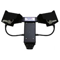 FD-430 Visibility Sensor