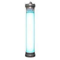 LED Litepipe™ IV