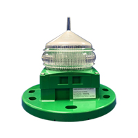 PMAPI-NS35 LED Lantern