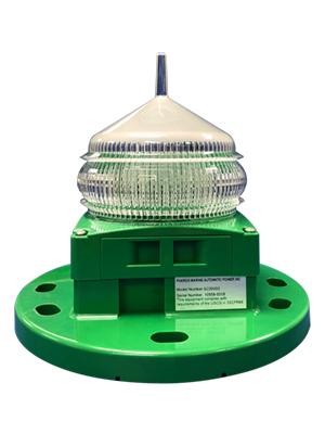 PMAPI-NS35 LED Lantern