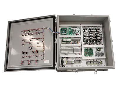 NOMAN 300 - NCCP AtoN Monitor