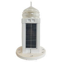 PMAPI SC35 -  Self Contained LED Marine Lantern