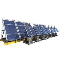 Industrial Grade Power Solutions