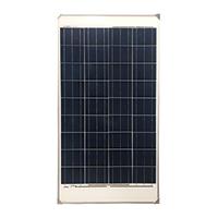 Zone 1 & 2 Solar PV Module