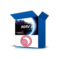 iNav AtoN Monitoring Software