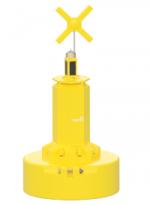 PMB1250RM 1.25m - Navigation Buoy